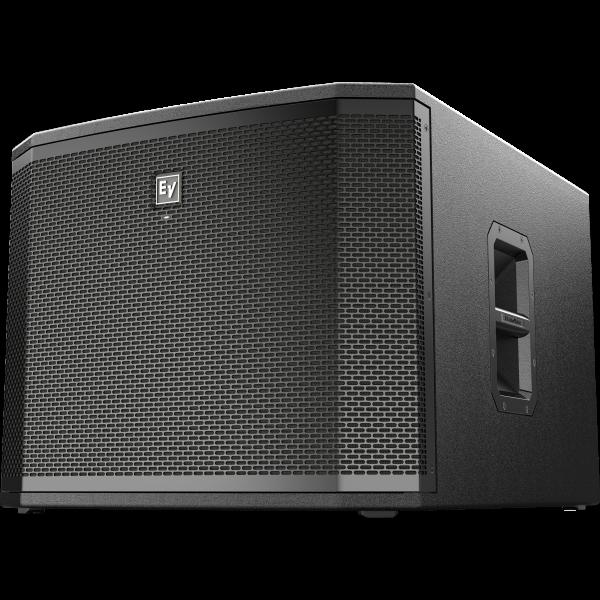 Electro-Voice ETX-15SP - 15