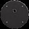 Procab CRX505/50