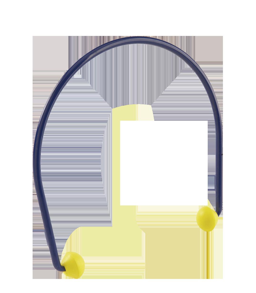 Billede af 3M EAR CAP Ørepropper på bøjle