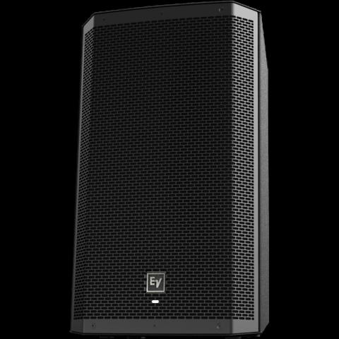 Electro-Voice ZLX-12P Aktiv højttaler