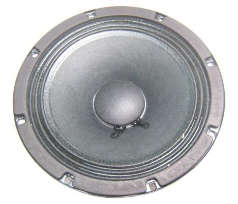 Electro-Voice EV8L 8