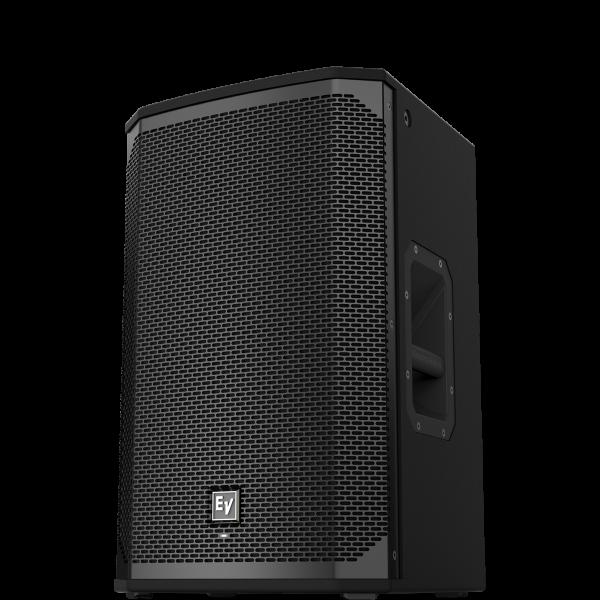 Electro-Voice EKX-12P - 12