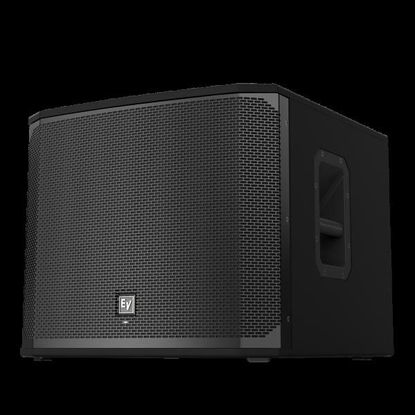 Electro-Voice EKX-15S - 15