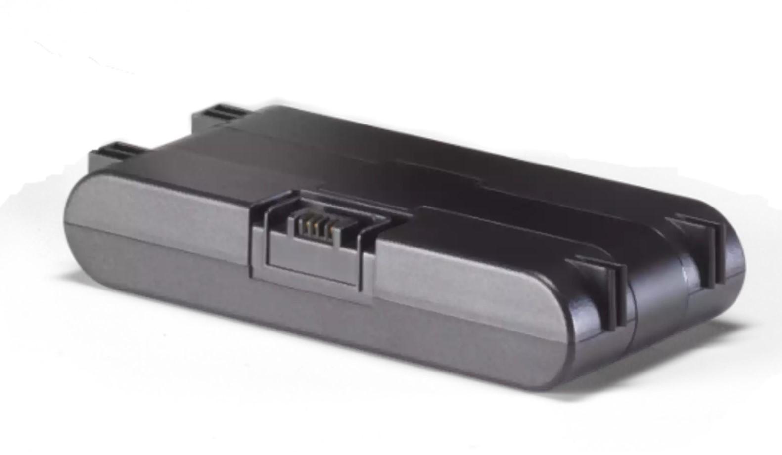 JBL Eon One Compact - Batteri