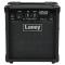 Laney LX10 - Guitar Combo