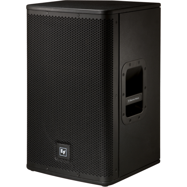 Electro-Voice ELX112P - 12