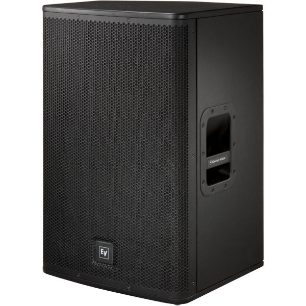 Electro-Voice ELX115 - 15