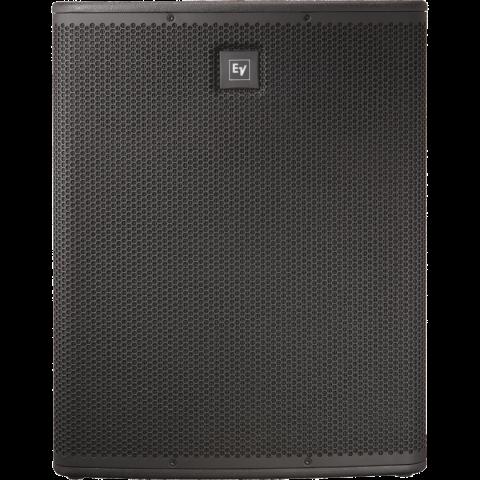 Electro-Voice ELX118 Passiv subwoffer