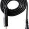 AKG WMS40 MINI - Trådløst Instrument-system