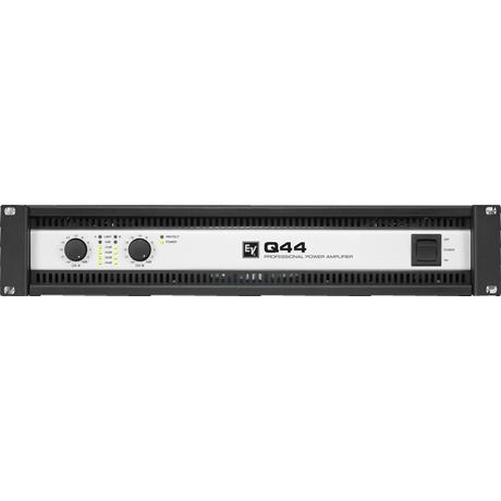 Electro-Voice Q44-II Forstærker