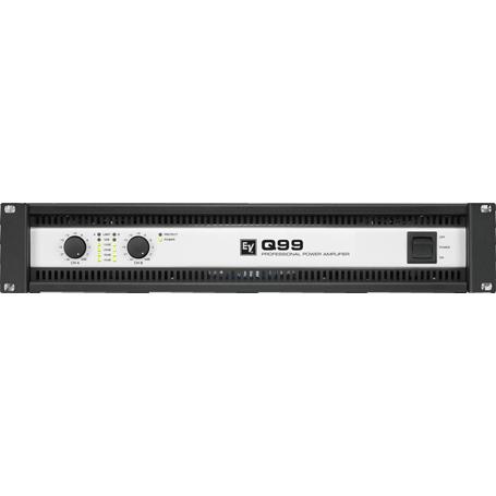 Electro-Voice Q99 Forstærker