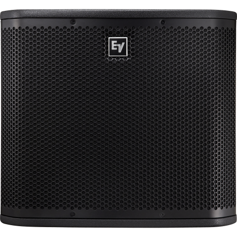 Electro-Voice ZX1-Sub Passiv subwoffer