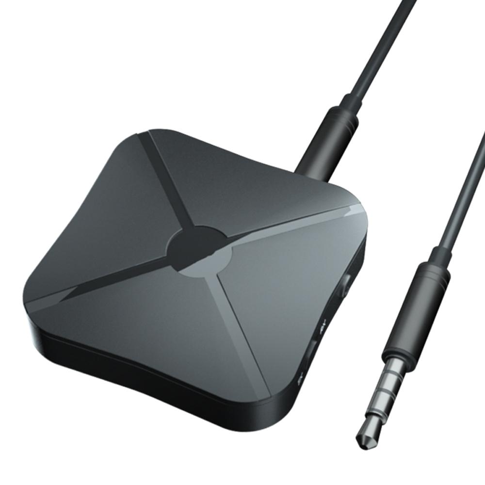 Bluetooth Sender + Modtager - KN319