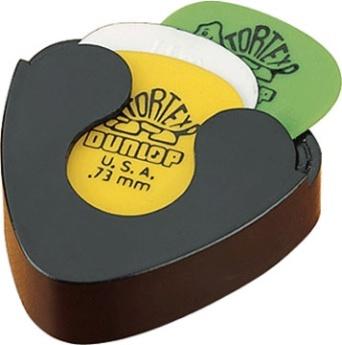 Dunlop 5000 - Plekter-holder