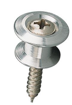Dunlop Rem Knop med skrue