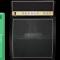 Guitar Pro 6 - Dansk Version (Education min 5 brugere)