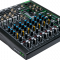 ProFX10v3 - 10- kanals mixer with FX and USB