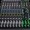 ProFX12v3 - 12-kanals mixer med FX and USB