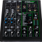 ProFX6v3 - 6- kanals mixer with FX and USB