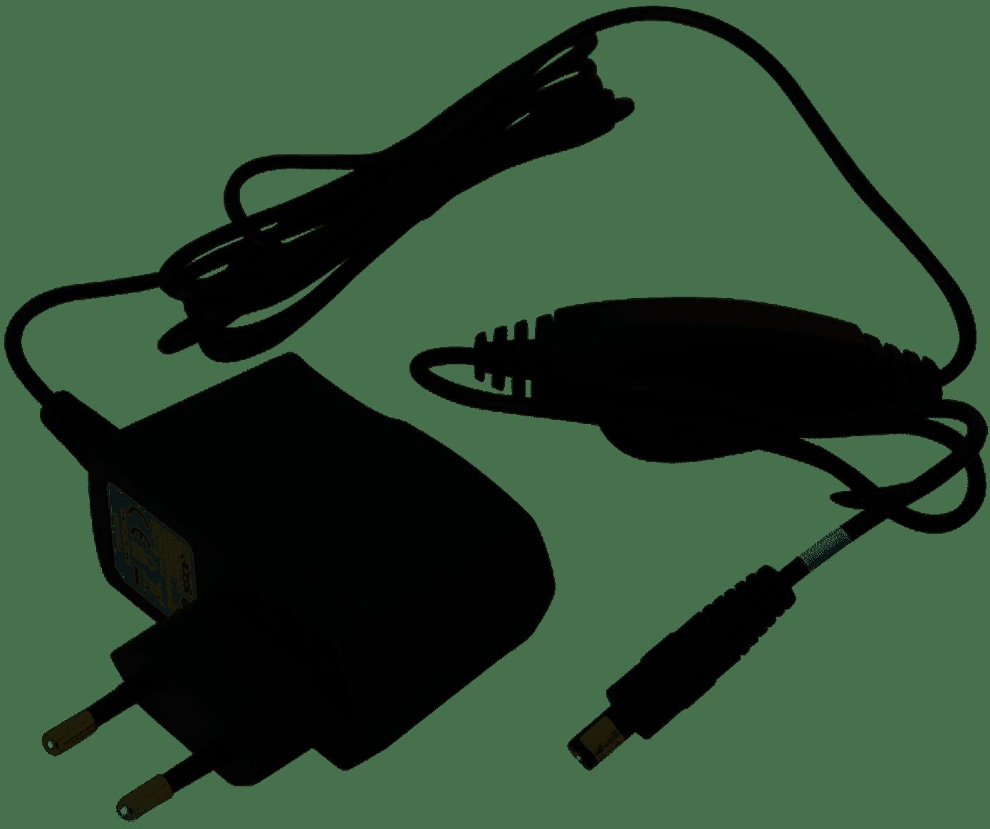 Boss PSA230S2 Power Adapter