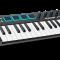 Alesis Vmini Midi keyboard